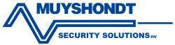 Muyshondt Security Services